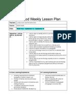lesson plans 2015-2016