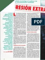 ¿Agresion Extraterrestre R-006 Nº091 - Mas Alla de La Ciencia - Vicufo2