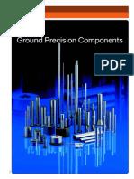ground_precision_components_1[1].pdf