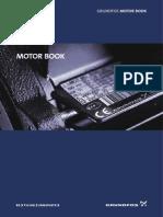 Motor Book.pdf