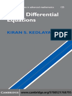 (Cambridge Studies in Advanced Mathematics) Kiran S. Kedlaya-p-adic Differential Equations (Cambridge Studies in Advanced Mathematics)-Cambridge University Press (2010).pdf