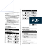 grados de protección ip.docx