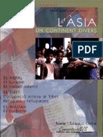 Asia Llibre Alumnes (Parcial)