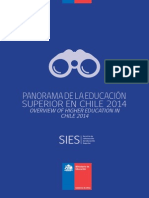 panorama_de_la_educacion_superior_2014_sies.pdf