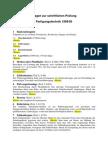 GL_Fertigungstechnik_VO_Pruef_ausarbeitung.pdf
