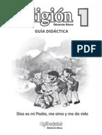 1-Guia-Didactica-Dios-Es-Mi-Padre-Me-Ama-y-Me-Da-Vida(2).pdf