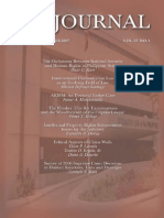 Ibp Journal_legal Prof