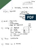 alte Prüfungen.pdf
