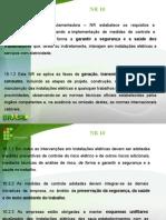 Aula NR - 10.pdf