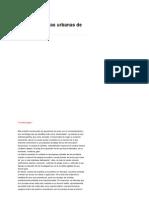 Mitos y Leyendas Urbanas de Argentina