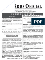 DIA_Diário Oficial Nº 1760_21!5!2015