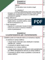 FG2Lezione08