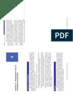 pcp II - Planejamento e Controle de Produção