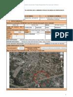Ficha Ambiental Buganvillas