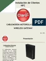 205945975-Cablemodem-SVG2501-Claro-Peru-25-04-2012