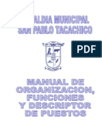 MANUAL DE ORGANIZACION ALCAL.doc