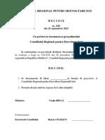 deciziile - 25.09.2015..pdf