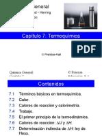 termoquimica2.ppt