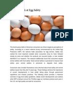 Artículo del Huevo (2).pdf