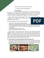 TUGAS 4Bahan bangunan ramah lngkungan & teknologi bahan bangunan.docx