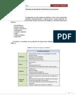 1-1 RIESGOS Y MEDIDAS DE SEGURIDAD EN PROCESOS DE SOLDADURA - 2014 II.pdf