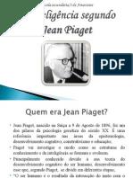 Apresentação_versão final_Jean Piaget.ppt