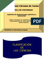 Presentacion  Tacna (1)