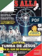 Bbltk-m.a.o. R-006 Nº095 - Mas Alla de La Ciencia - Vicufo2