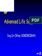 Advanced_Life_Support.pdf