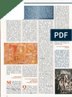 Cartas - Roswel y Piedras de Ocucaje R-006 Nº093 - Mas Alla de La Ciencia - Vicufo2