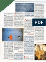 Cartas R-006 Nº092 - Mas Alla de La Ciencia - Vicufo2