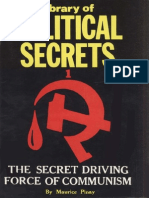PINAY Maurice-pseud.-The Secret Driving Force Of Communism 1963.pdf