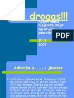 diapositivasalejandra22-091028203456-phpapp01