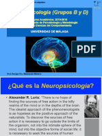 Presentación_PF_Programa_Final_2015-16 (completo)-VDF.pdf