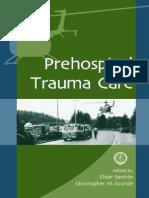 Prehospital Trauma Care.pdf