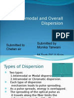 Dispersion 1 Pp t