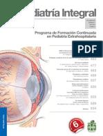 Pediatría-Integral-XVII-7.pdf