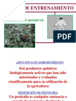 Presentacion Aplicacion de Quimicos Lista
