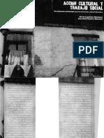 Acción-Cultural-y-Trabajo-Social-Elí.pdf