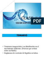 nmerodereynolds-140709220017-phpapp02.pdf
