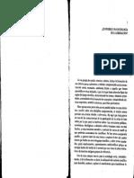 Fals Borda, O. (1968) Es Posible Una Sociologia de La Liberación