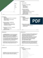 Curso Matdisc 01 Para Imprimir Part01