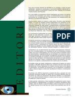 FEDER - El Acervo Normativo Del Mercosur