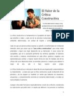 Ensayo Critica Costructita_borrdor Final