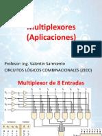 12._Multiplexores__11278__
