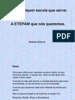 ETEPAM -  FUTURO E PRINCÍPIOS.ppt