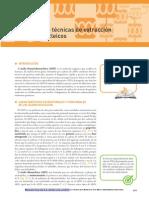Capitulo de Muestra - Manual Para Técnico Superior de Laboratorio Clínico y Biomédico