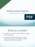 instructional design project1