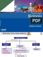 Clase 10 Sistema Inmune[1]
