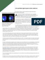 Ataque Cerebral_ El 85% de Los Porteños Ignora Que Es Más Común en Las Mujeres - 28.10.2014 - Lanacion